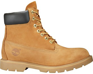 Timberland Icon 6in Basic Boot - Men's