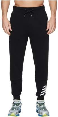 New Balance Essentials FT Graphic Sweatpants Men's Casual Pants