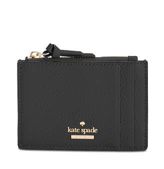 Kate Spade Jackson Street Clarke Wallet