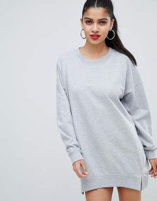 AX Paris sweater dress