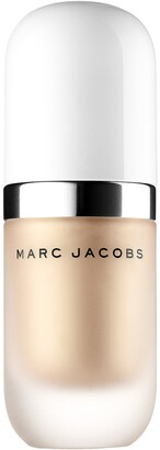 Marc Jacobs Beauty - Dew Drops Coconut Gel Highlighter
