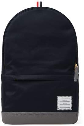 Thom Browne Unstructured Backpack