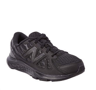 New Balance Boys' 690V4 Sneaker