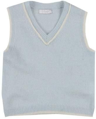 Il Gufo Sweaters - Item 39494916PA
