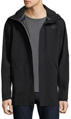 The North Face Men's Apex Bionic 2 Jacket, Black $149 thestylecure.com