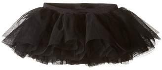 Bloch Nylon Tutu Girl's Skirt