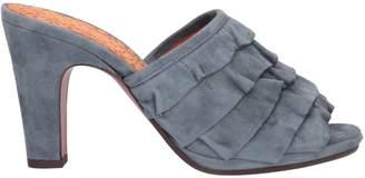 Chie Mihara Sandals - Item 11430064XF