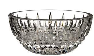 Waterford Small Lismore Diamond Ring Bowl