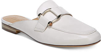Naturalizer Etta Mules Women's Shoes