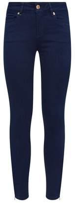 Ted Baker Dariaas Super-Skinny Jeans