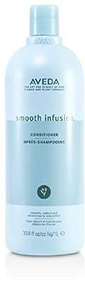 Aveda Smooth Infusion Conditioner - 1000ml/33.8oz
