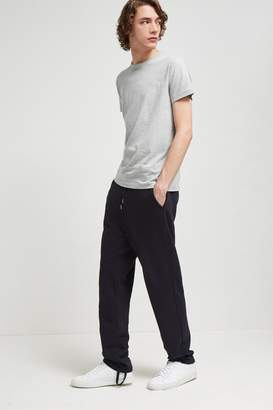 French Connenction Talented Loopback Joggers
