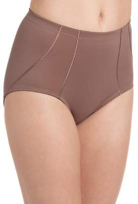Braun Anita Comfort Women's Panty girdle Thigh Slimmer - Brown - UK 26