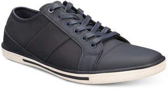 Unlisted Men's Crown Low-Top Sneakers