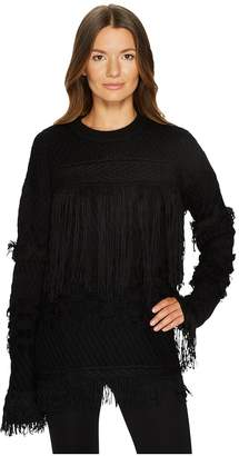 Zac Posen Cooper Sweater Women's Sweater