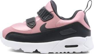 Nike Tiny 90 (TD) - Elemental Pink/White