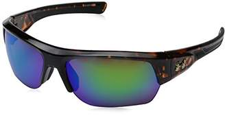 Under Armour Big Shot Polarized Sunglasses