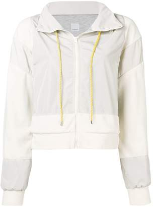 Pinko zipped jacket
