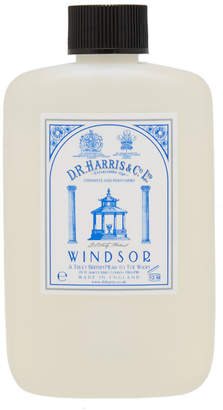 D.R. Harris & Co. Windsor Head to Toe Wash