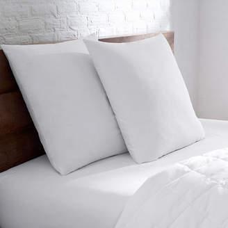 Eddie Bauer Euro Pillow