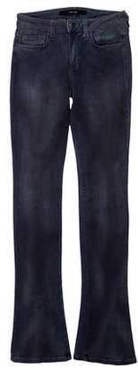 Joe's Jeans Mid Rise Jeans w/ Tags