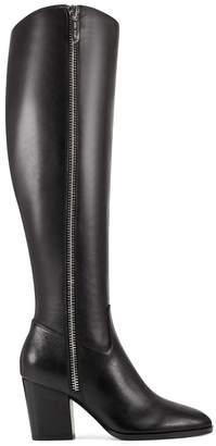 Natty Dress Boot