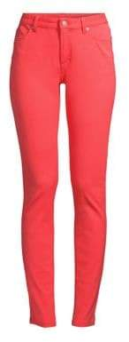 Escada Sport J Straight Jeggings