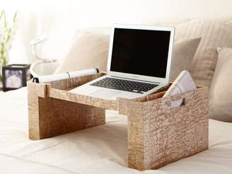 Iwoodesign Pamper Bed Tray