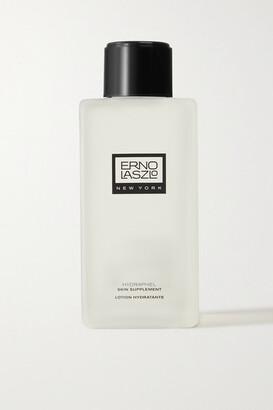 Erno Laszlo Hydraphel Skin Supplement, 200ml - one size