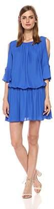 Amanda Uprichard Women's Theo Dress