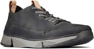 Clarks r) Tri Active Run Sneaker