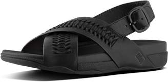 FitFlop Surfer