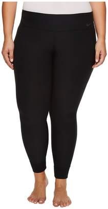 Nike Power Legend Tight Women's Casual Pants