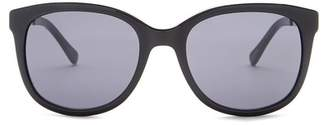 Kate Spade Women's 52mm Gayla Retro Sunglasses