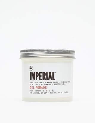 Imperial Star Gel Pomade
