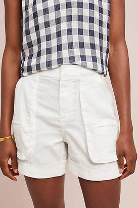 Splendid Summer High-Rise Shorts