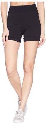 Free People Movement Seamless Shorts Women's Shorts