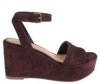 46006444f71a Splendid Platform Wedge Women s Sandals - ShopStyle