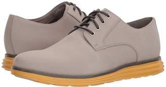 Cole Haan Original Grand Plain Toe Men's Shoes