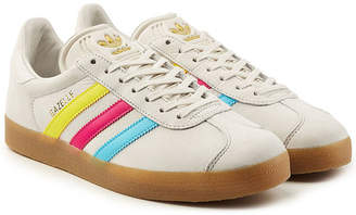 adidas white gomma solo scarpe da uomo bianco gomma solo 10 adidas