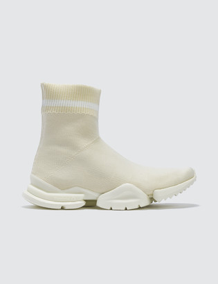 Reebok Sock Runner