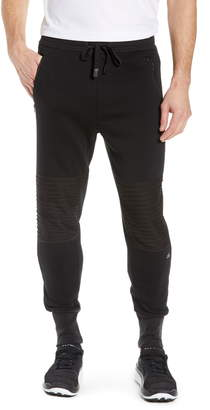 Alo Moto Slim Fit Jogger Pants