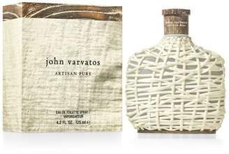 John Varvatos Artisan Pure (Eau de Toilette)