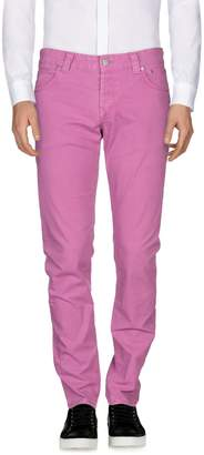 Jeckerson Casual pants - Item 13224990JR