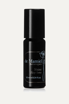 de Mamiel Sleep Series - Shine Oil, 10ml