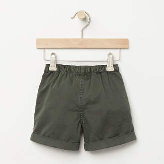 Roots Toddler Pull On Short