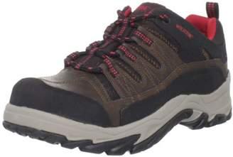 Wolverine Men's Dayton Composite Toe Electrical Hazard Work Boot