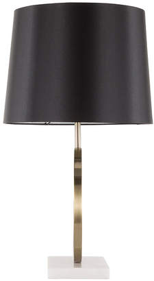 Lumisource Moon Table Lamp