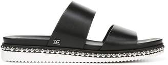 Sam Edelman Asha Leather Slides