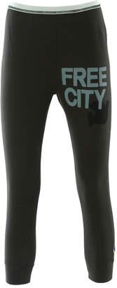 Freecity FREE CITY Thermalware Bottoms